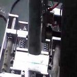 Автоматско тутун во прав Мали вреќи за пакување машина